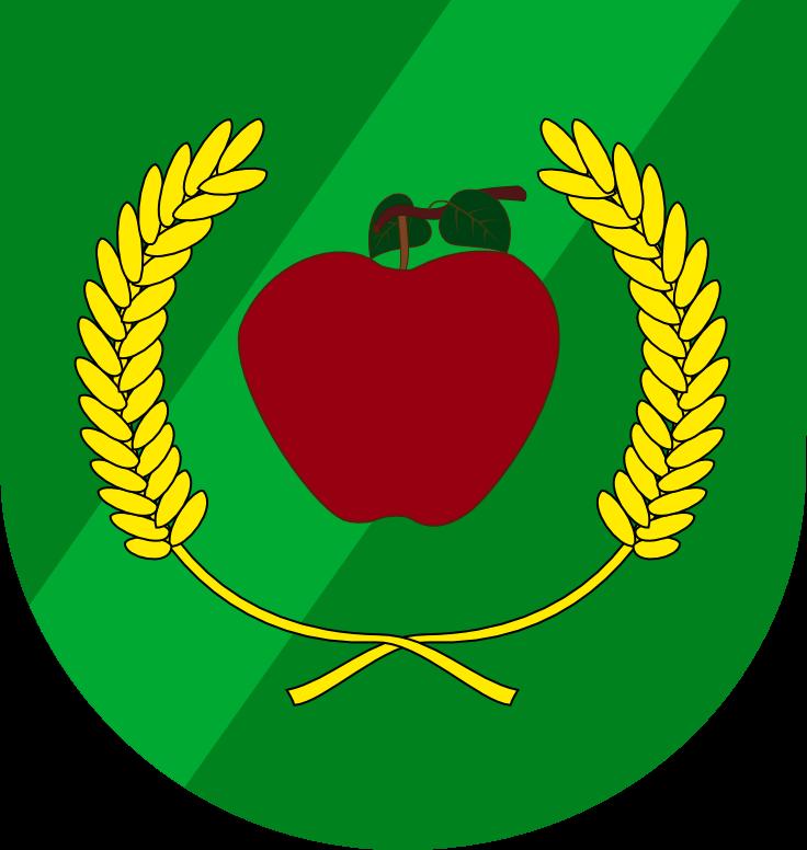 gmina-kowiesy