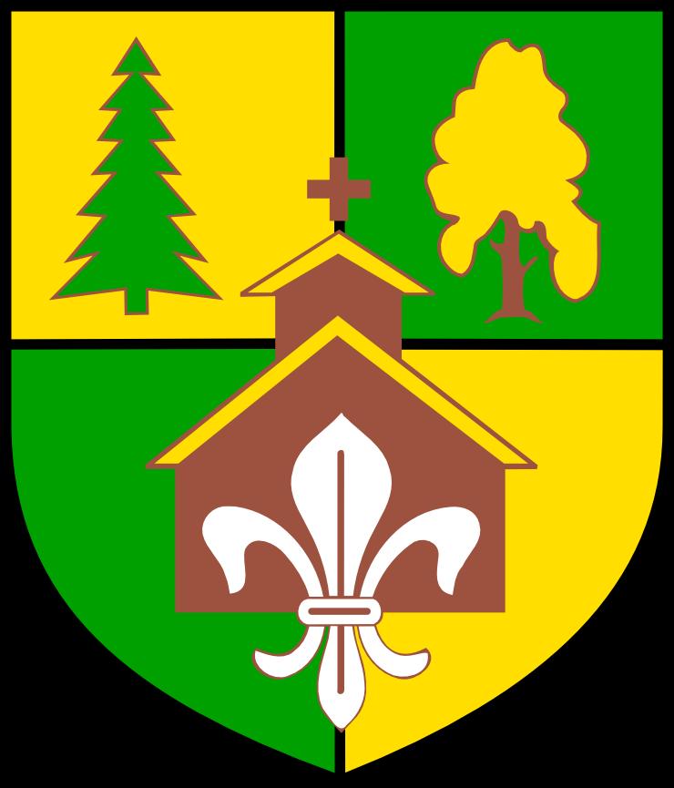 gmina-puszcza-mariańska