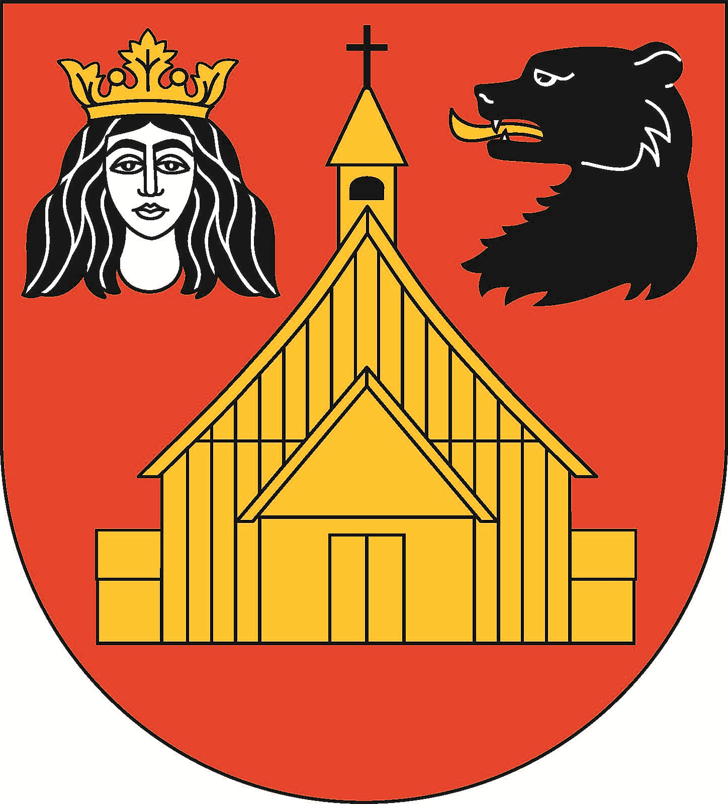 gmina-rawa-razowiecka