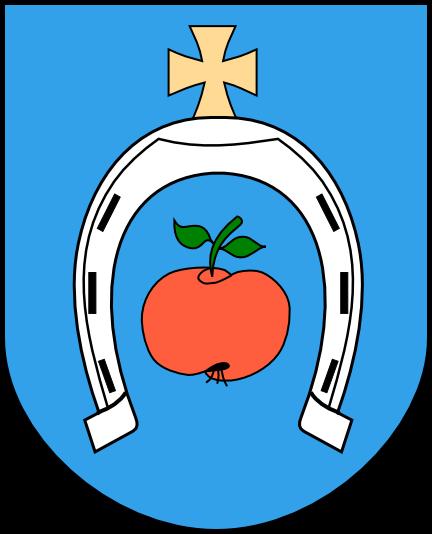 gmina-sadkowice