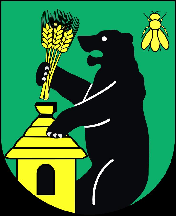 gmina-zelechlinek