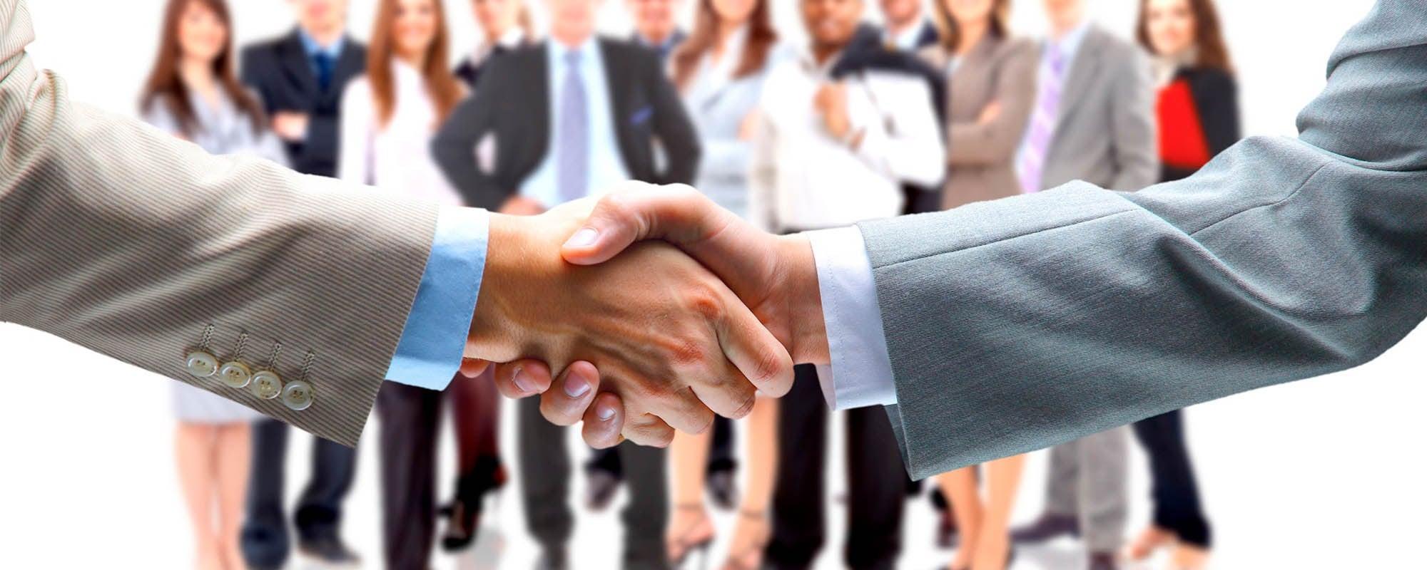 7f81b2ac71 Serdecznie zapraszamy przedsiębiorców i osoby zainteresowane podjęciem  współpracy biznesowej z partnerami litewskimi na wyjazd studyjny na Litwę w  dniach ...