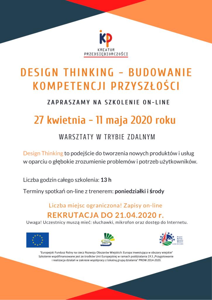 Szkolenie DesignThinking (1)