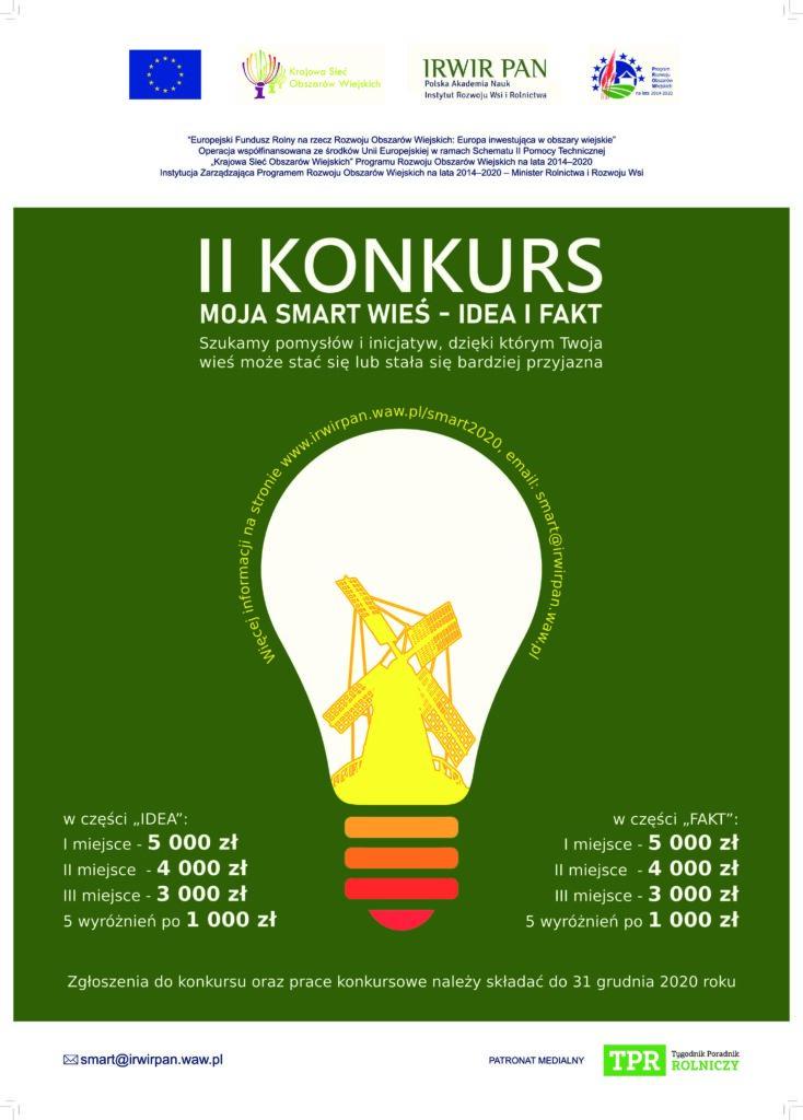 Plakat_MOJA-SMART-wies